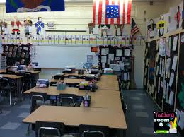 Classroom Desk Organization Ideas Day Seating Tip Gauges Students And School