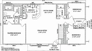 luxury ranch house plans for entertaining ranch house plans for entertaining entertaining house plans