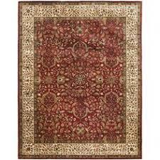rug deals black friday free shipping rugsale com