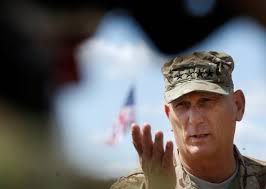 Us Commandos Enter Eastern Syria And Kill Senior Isis by U S Troop Withdrawal Let Islamic State Enter Iraq Military