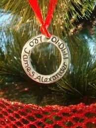 custom christmas ornaments u0026 gifts butterfly kisses