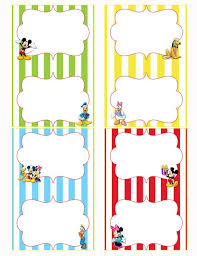 310 best brennan u0027s birthday images on pinterest mickey mouse