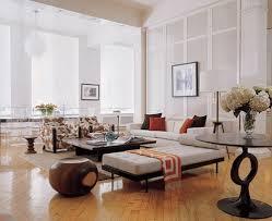Magnificent MidCentury Modern Interiors - Interior design mid century modern