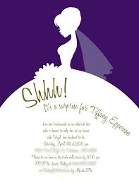 inexpensive bridal shower invitations wedding ideas staples bridal shower invitations will give you