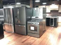 slate appliances with gray cabinets slate kitchen appliances slate grey kitchen cabinets weathered slate