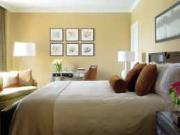 8 window treatment ideas for your bedroom bedrooms home decorating