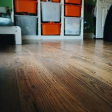 Laminate Wooden Floor Mouery U0027s Flooring