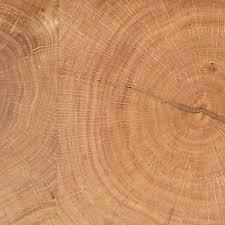 white oak end grain 5 8 x 7 x 86 end grain 4 2mm wear