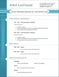 Awesome Resume Templates Free Free Resume Samples Download Resume Template And Professional Resume