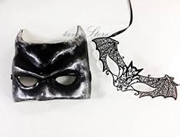 batman masquerade mask mask set batman costume masquerade masks