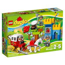 lego super heros rhino u0026 sandman 76037 25267 agreatertown