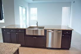 Madison Residences Floor Plan by Loxahatchee Residence Madison Iii Synergy Homes