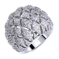 big wedding rings wedding rings custom wedding rings big the custom wedding rings