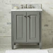 Vanities Furniture Bathroom Furniture Vanities U0026 Bath Towers Crate And Barrel