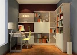 awesome study room interior designs wonderful decoration ideas
