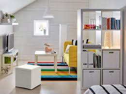 Schlafzimmer Planen Ikea Wohnzimmer Planen Tipps Artownit For