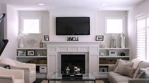 house wall showcase designs youtube