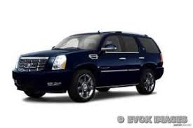 used cadillac escalade for sale in houston tx used cadillac escalade hybrid for sale in houston tx edmunds