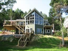 3 bedroom houses for rent in nashville tn amazing 3 bedroom house for rent nashville tn 2 lake norris