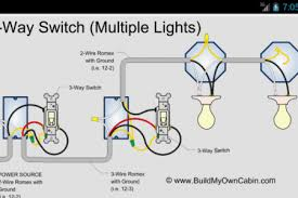 household wiring diagram u0026 house wiring diagrams electrical wiring