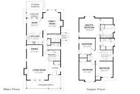 modernist house plans architectural design plans processcodi