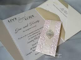Bling Wedding Invitations 48 Best Mr U0026 Mrs Grey Wedding Invitations And Ideas Images On