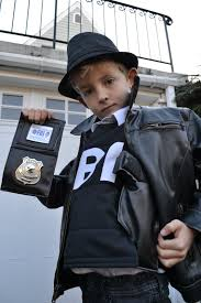 Fbi Agent Halloween Costume Today Mom Halloween Recap Fbi Special Agent