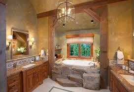 bathroom reno ideas bathroom renovation ideas kitchen cabinet value