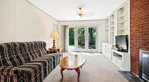 charming house in kendal wood farmington hills u2013 elegant life