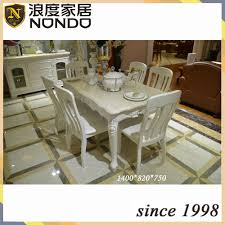 bali wood dining room tables bali wood dining room tables