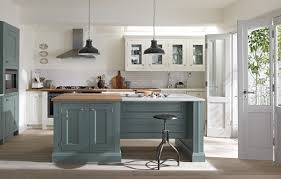 sussex kitchen designs