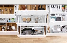 boite de cuisine boite rangement cuisine inox cuisine idées de décoration de