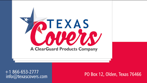 Restaurant Menu Covers Texas Covers Destination For All Types Of Restaurant Menu