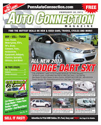 02 20 13 auto connection magazine by auto connection magazine issuu