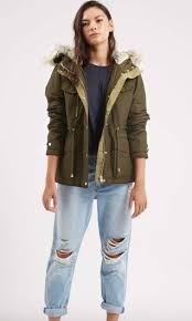 best deals clothes black friday 10 best cyber monday fashion deals u2014 noso