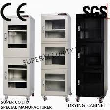 dry nitrogen storage cabinets rh single door nitrogen gas cabinet dry box dehumidifier