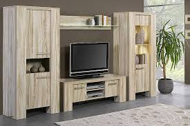 cuisine tv fr meuble inspirational petit meuble d angle conforama high
