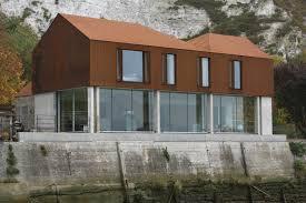 the grand designs sliding glass doors