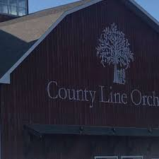 County Line Sale Barn County Line Orchard 243 Photos U0026 239 Reviews Party U0026 Event