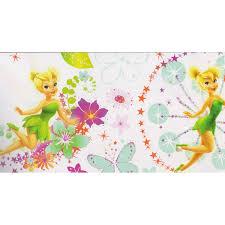 bordüre kinderzimmer selbstklebend home kinderzimmer bordüre selbstklebend 90 039 tinkerbell
