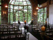 wedding venues kansas city loch lloyd country club kansas city wedding venue weddings