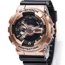 Jam Tangan Casio jam tangan casio g shock ga 110gd 9 end 11 24 2016 5 15 pm