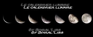 couper les cheveux avec la lune calendrier lunaire spiral liss coiffure