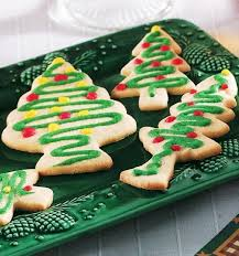 so beautiful 2014 chirstmas cookies that will make you happy in