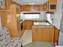 2000 fleetwood mallard 26f travel trailer tucson az freedom rv az
