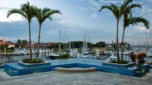 signature project marina u0027s edge by custom design pools