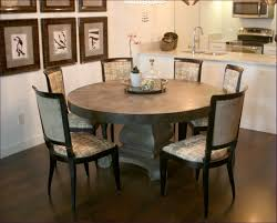 6 Dining Room Chairs by Dining Room Dining Room Table U0026 Chairs Elegant Dining Room