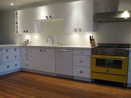 Aurora Kitchen Cabinets Aurora Kitchens By Lenore