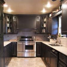 Updated Kitchens 11 Best Kitchen Remodel Images On Pinterest Island Stove