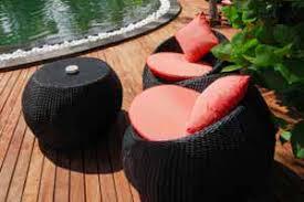 quality outdoor patio furniture wicker teak stone fountains